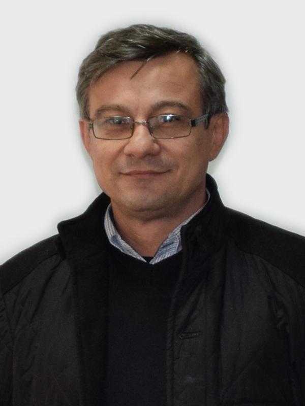 Administrator - Tălău Romulus Dumitru