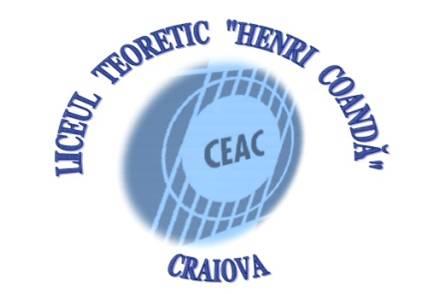 CEAC LTHC