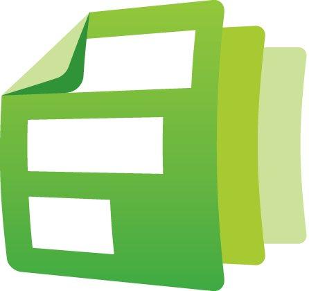 Formulare şi documente LTHC