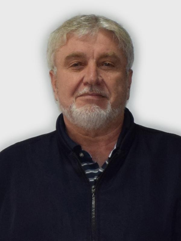 Barbu Gheorghe