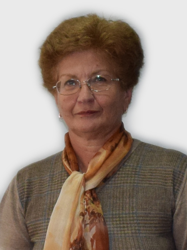 Benea Mariana