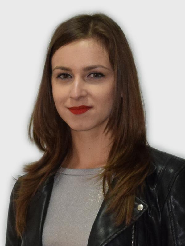 Beştea Elena Mihaela