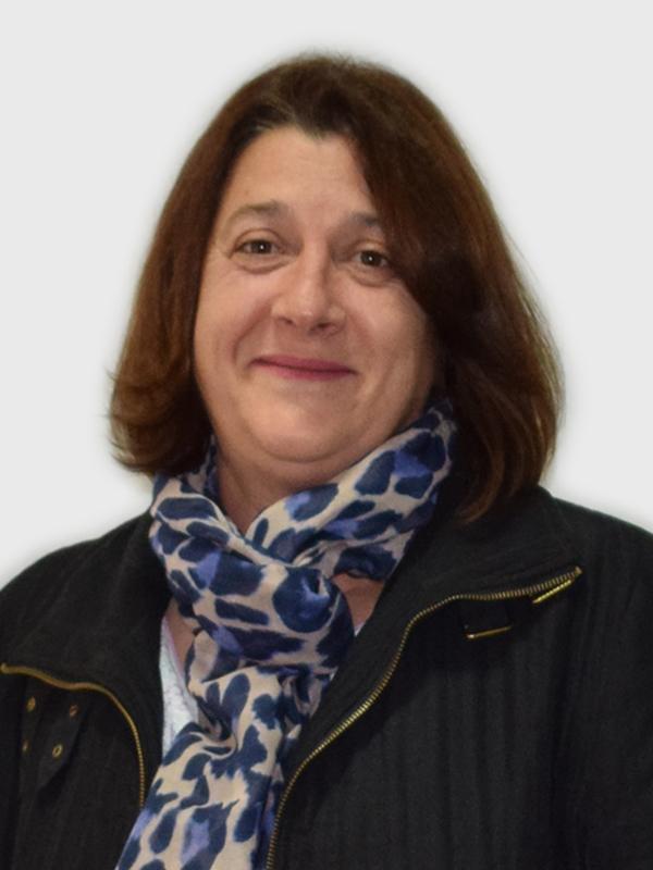 Boureanu Elena-Nicoleta