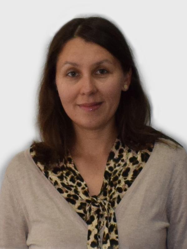 Burtea Lavinia Daniela
