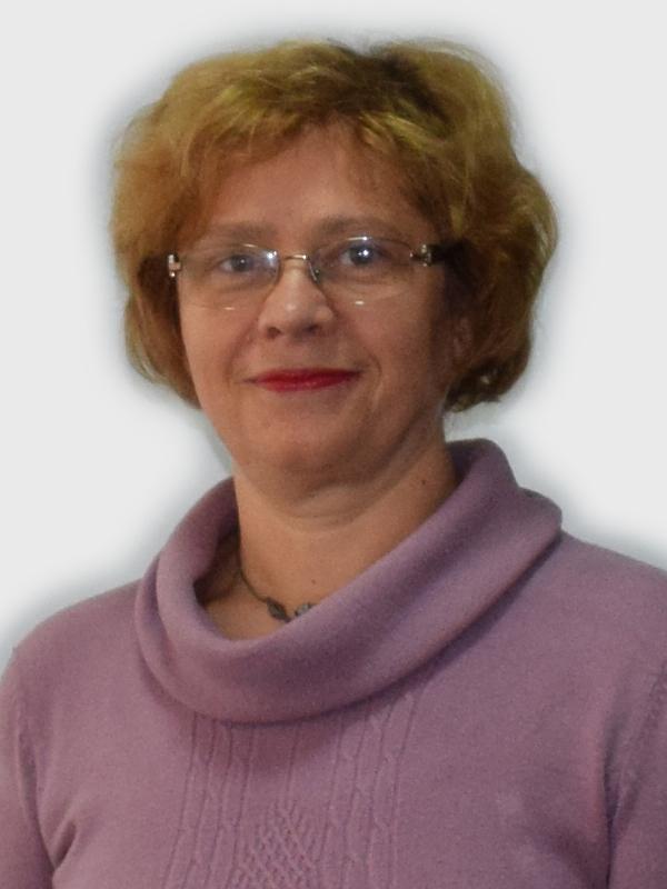 Chiosa Sabina Tatiana