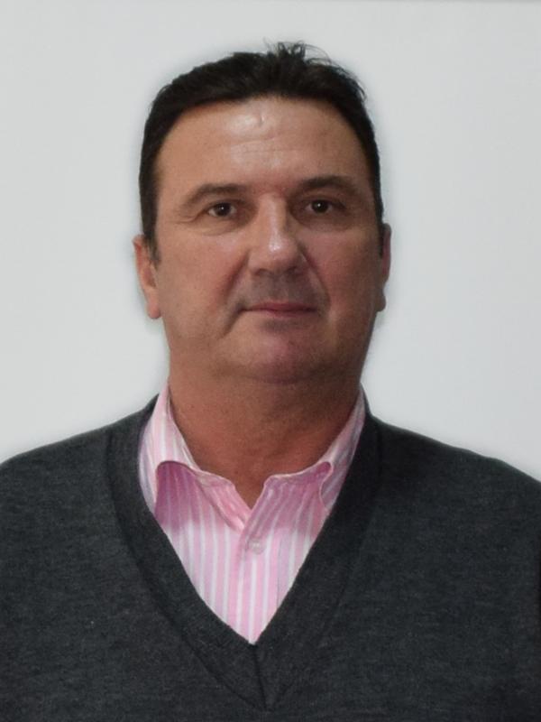 Cioponea Nicolaie Mircea Ovidiu