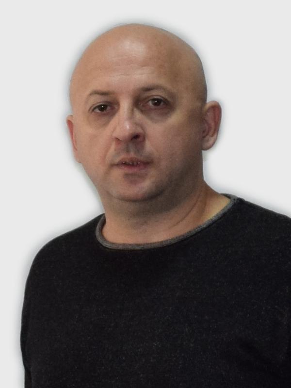 Dragu Mihai
