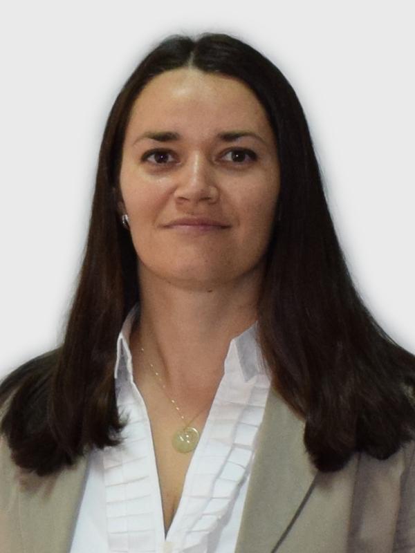 Georgescu Elena
