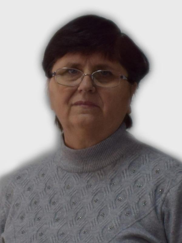 Ilie Florina
