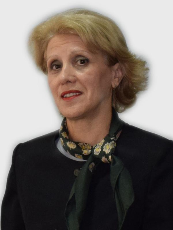 Manolea Daniela
