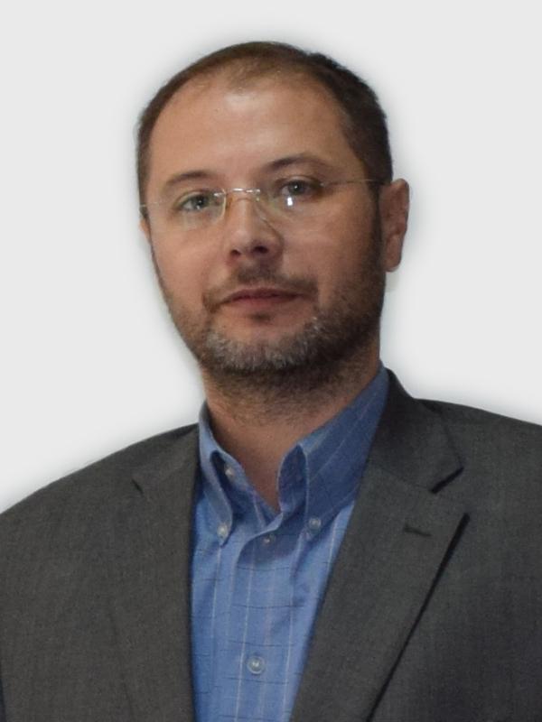 Munteanu Constantin