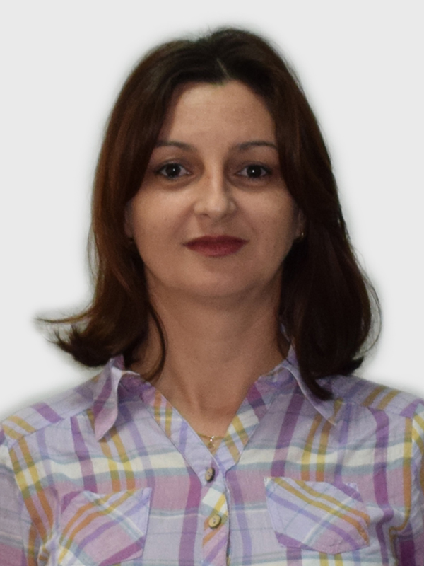 Popescu Paula