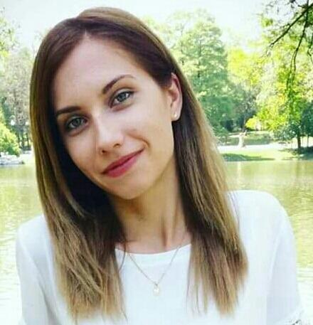 Predescu Andreea Cristina