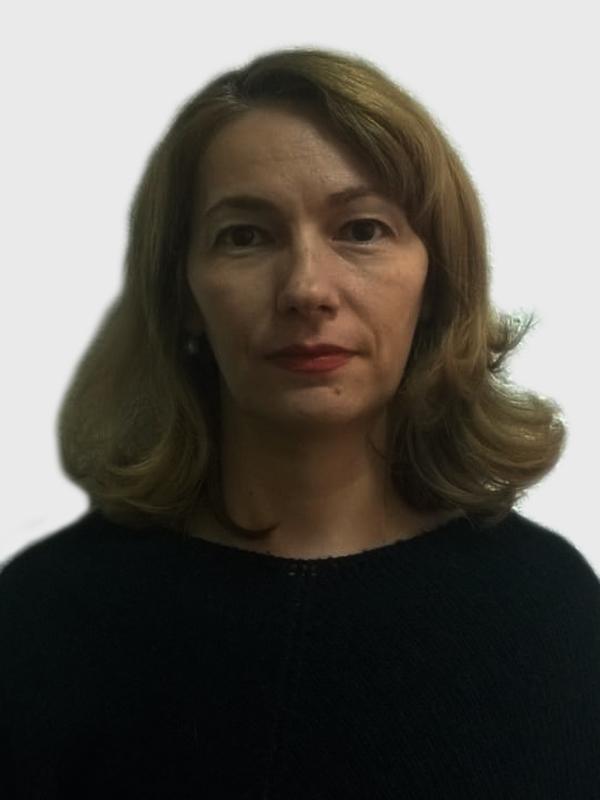 Stancu Carmen Mădălina