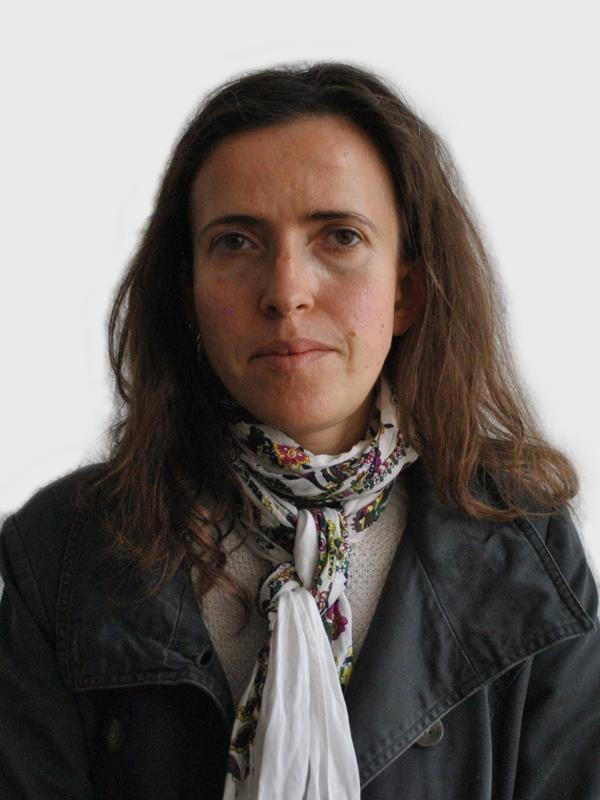 Teodorescu Ana