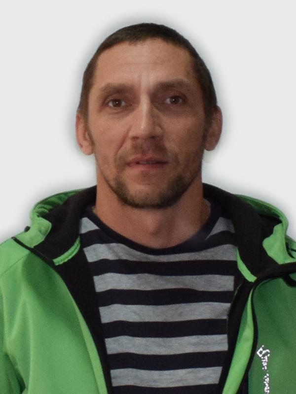 Tiţă Marius Iulian