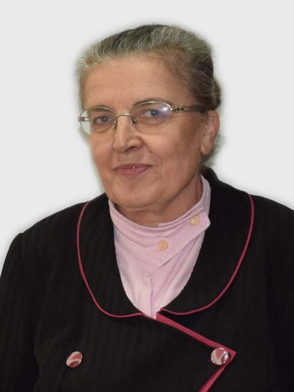 Tonca Elena
