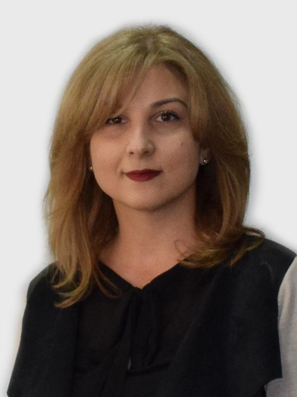 Vînturiş Irina