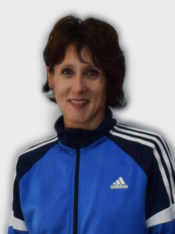 Voica Mihaela